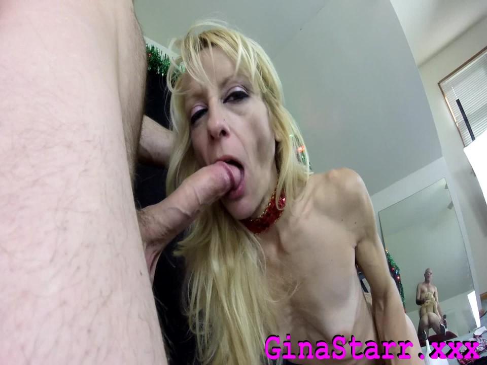 [Full HD] Gina Starr Gina Starr Sucks Amp Fucks Gina Starr - ManyVids-00:30:17 | Blonde,MILF,Skinny Women,Small Tits,Smoking - 1,8 GB