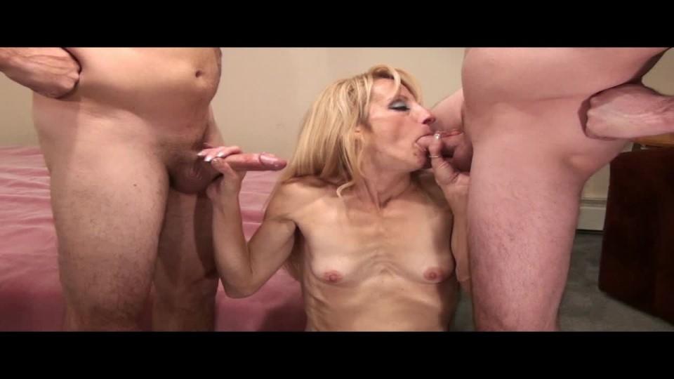 [HD] gina starr gina starr takes 2 cocks Gina Starr - ManyVids-00:20:59 | Blow Jobs,Deepthroat,Facials,Oral Sex,Threesome - 884,2 MB