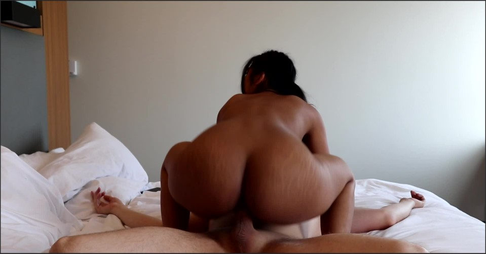 [HD] Hayleyxyz Getting Fucked In My Fav Positions Hayleyxyz - Manyvids-00:10:25 | Size - 909,2 MB