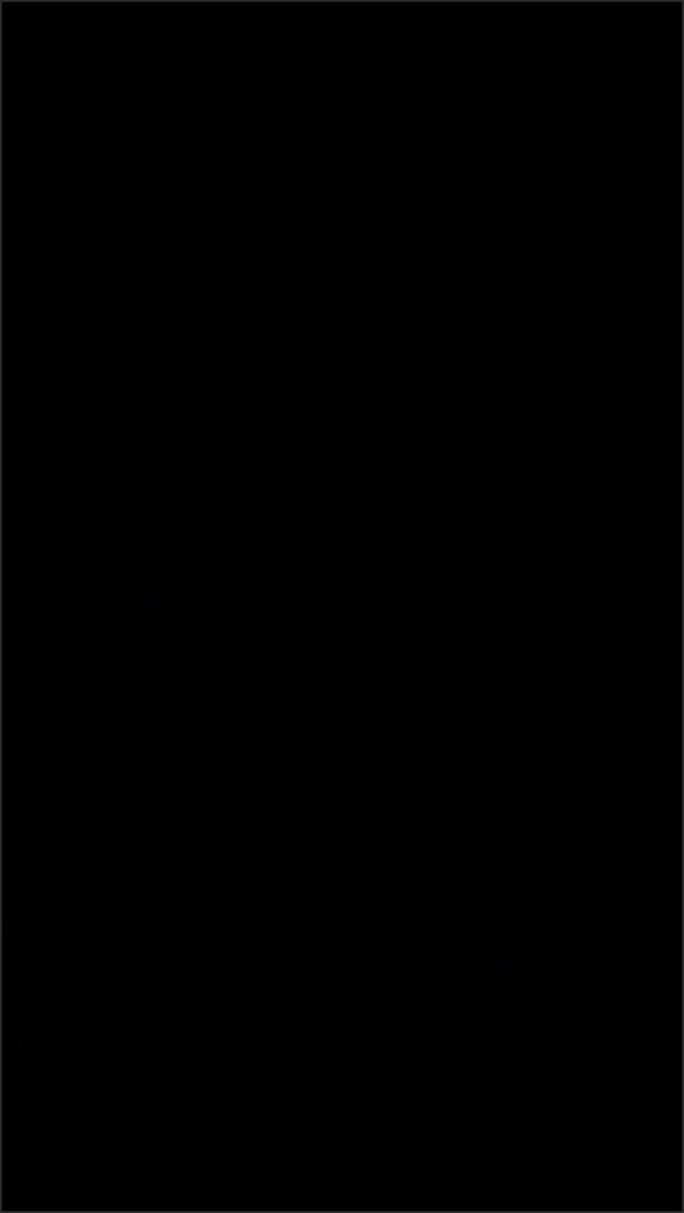 [SD] Hayleyxyz Riding And Squatting On My Dildo Hayleyxyz - Manyvids-00:05:47 | Size - 584,2 MB