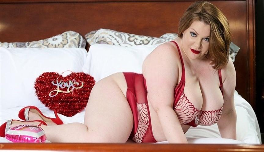 [Full HD] Heather Jana. Valentines Day Vagina Heather Jana - SiteRip-00:35:10 | Hardcore, Facial, Big Tits, Oral, BBW - 2 GB