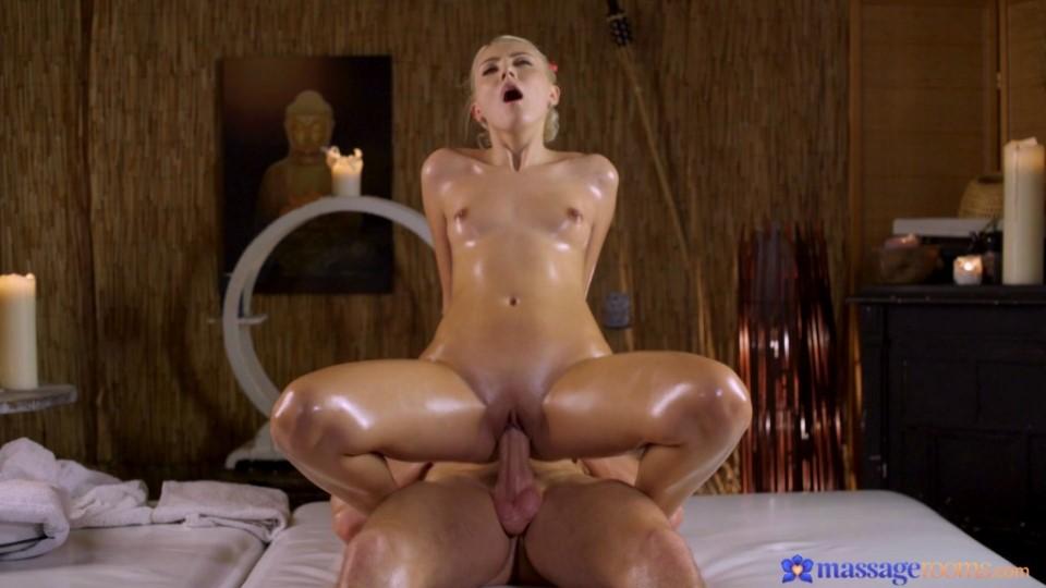 [Full HD] Helena Moeller - Euro Blonde Takes Cock Doggy Style Helena Moeller - SiteRip-00:28:35 | BlowJob, All Sex - 1,2 GB