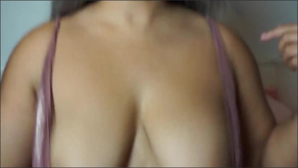 [Full HD] Jasmine Tea Boob Bouncing Extravaganza Jasmine Teaa - Manyvids-00:12:44 | Size - 542,9 MB