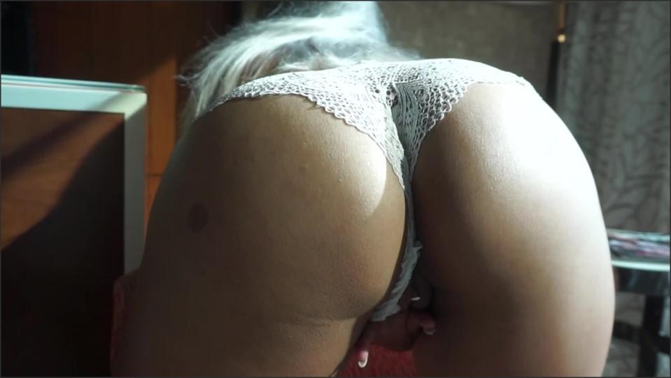 [Full HD] Jasmine Tea Girlfriend Dirty Talk And Seducing You Jasmine Teaa - Manyvids-00:07:19 | Size - 257,6 MB
