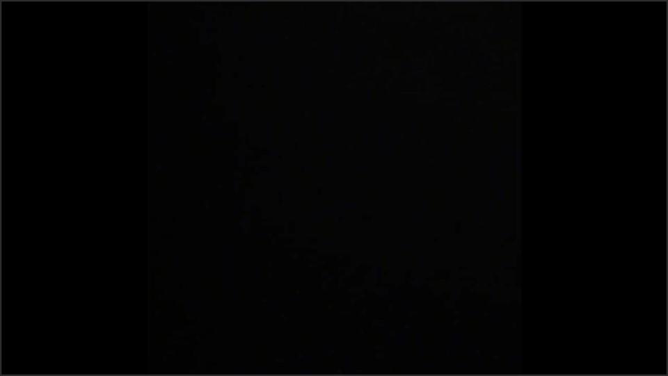 [HD] Jasmine Tea Milky The Giantess POV Roleplay Jasmine Teaa - Manyvids-00:30:12 | Size - 1,9 GB