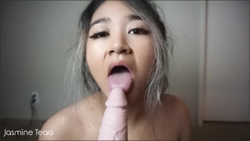 [Full HD] Jasmine Tea My Best Friends Cock Jasmine Teaa - Manyvids-00:14:32 | Size - 451,8 MB