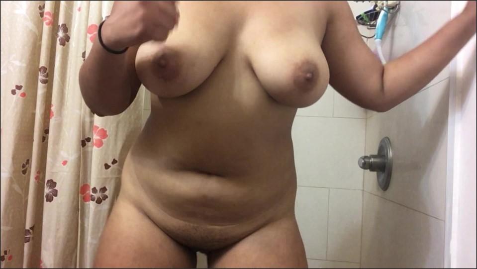 [Full HD] Jasmine Tea Thick Asian Tells You How To Stroke It Jasmine Teaa - Manyvids-00:12:39 | Size - 1,5 GB