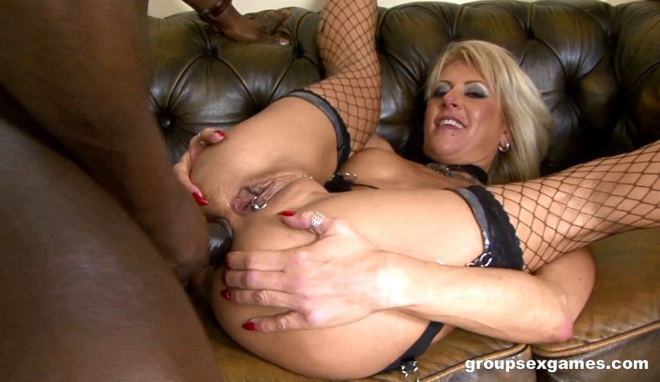 [Full HD] Kathy Kongo Kathy Kongo - SiteRip-00:54:41 | Deepthroat, Hardcore, Milf, Interracial, Group, Cum Into Mouth, Anal, Toys, Blowjob, DP, All Sex, BBC, Cumshots - 5,8 GB