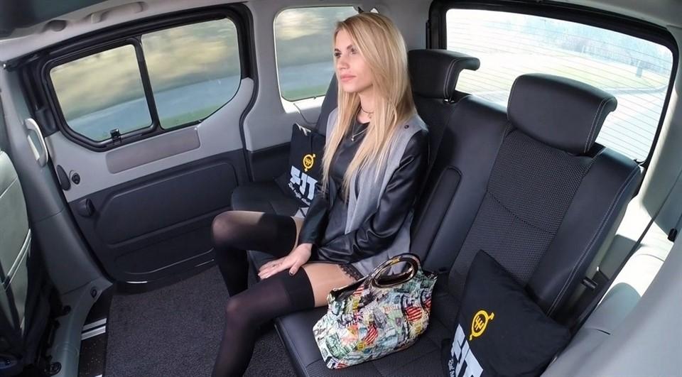 [HD] Katrina Grand. Aka Dora C, Lana Roberts, Karina Grand, Madison, Margo Karina Grand - SiteRip-00:29:40 | Babe, Hardcore, Blonde, All Sex, Sex In Car - 559,4 MB