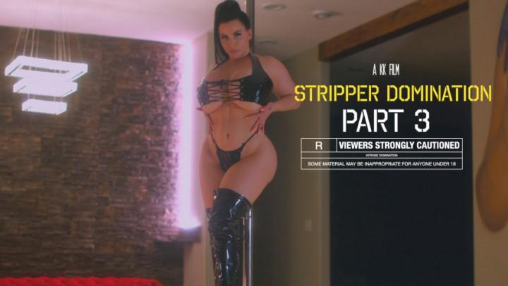 [Full HD] korina kova stripper domination pt 3 Korina Kova - ManyVids-00:21:01 | Strippers,Strip Tease,Domination,Extreme Domination,Big Boobs - 1,8 GB
