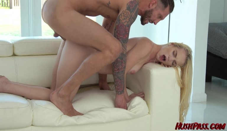 [Full HD] Lana Sharapova - Lana Sharapova Treats And Takes A Cock In 4K Lana Sharapova - SiteRip-00:41:53 | Facial, Hardcore, Blonde, Doggystyle, Skinny, Piledriver, Cumshot, Small Tits, Pornstar - 2,1 GB