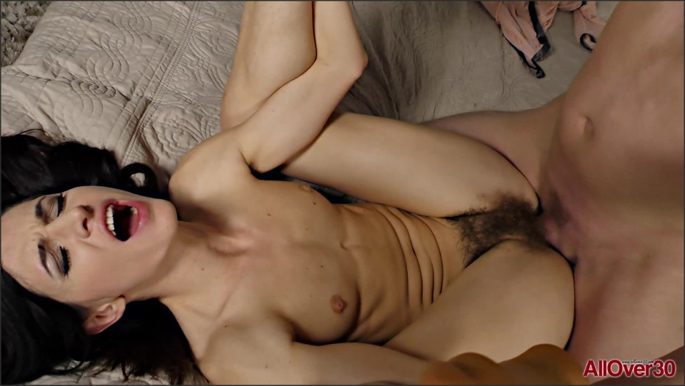 [Full HD] Lina Arian - Ladies In Action Lina Arian - SiteRip-00:35:16 | All Sex, MILF, Blowjob - 4,5 GB
