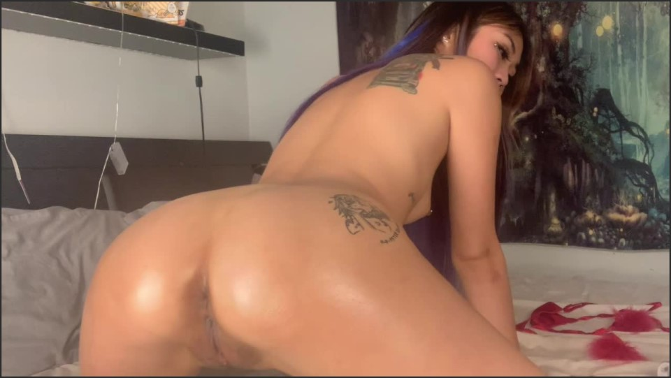 [HD] LOLATESSA Ass Worship And Fuck Mix - Manyvids-00:09:08 | Size - 792,5 MB