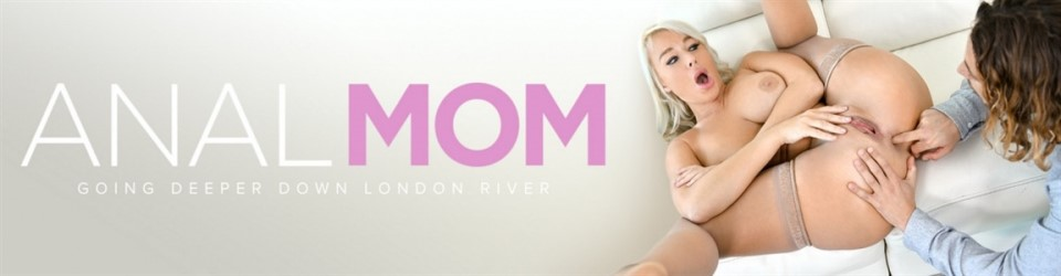 [HD] London River - Is This Ok With God London River - Is This Ok With God? - SiteRip-00:38:52 | Blonde, Anal, Pussy Licking, Hardcore, Reverse Cowgirl, Missionary, Big Ass, Gaping, Blowjob, Cowgir...