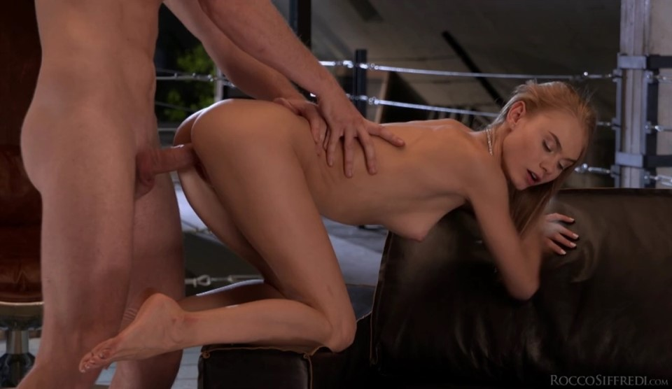 [HD] Nancy Ace - Rocco Sex Analyst 5 Mix - SiteRip-00:15:17 | Blonde, Pussy to mouth, Natural tits, Ass, Big Dick, Gonzo, Open Mouth Facial, Blowjob, Cunilingus, Hardcore - 281,1 MB