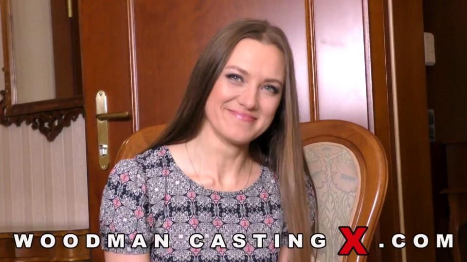 [Full HD] Nena Sytnyy. Nena Sytnyy casting Mix - SiteRip-00:22:15 | Casting - 779,5 MB