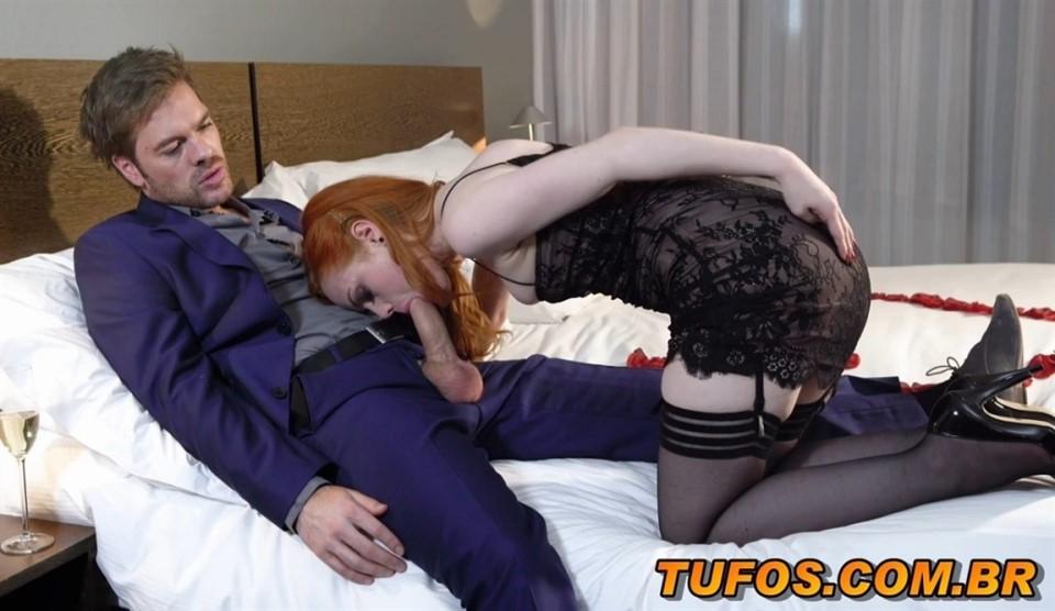 [HD] O Pedido De Casamento. 2021.02.16, All Sex, Blowjob, Creampie, 720P Mix - SiteRip-00:30:58   Blowjob, Creampie, All Sex - 935,7 MB