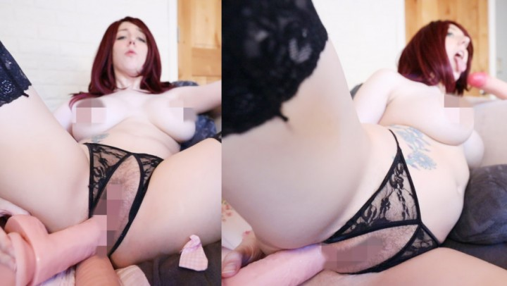 [Full HD] Princessberpl Ditzy Mom Roleplay Princessberpl - ManyVids-00:37:20 | Mommy Roleplay,Double Penetration,Creampie,Hairy,Titty Fucking - 969,3 MB