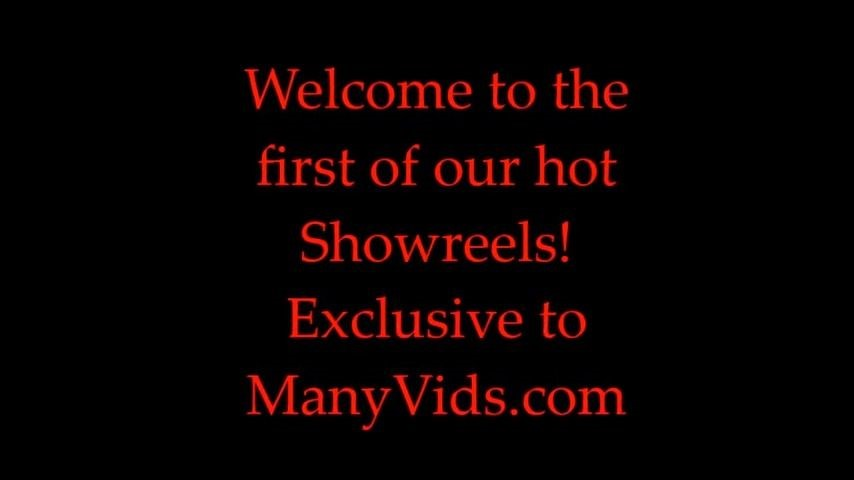 [SD] Red Heaven Media Free Showreel Red Heaven Media - ManyVids-00:14:40 | Orgy,MILF,Old &Amp;Amp; Young,Threesome,Squirting - 96,7 MB