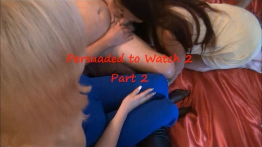 [SD] Red Heaven Media Persuaded To Watch No 2 Part 2 Red Heaven Media - ManyVids-00:17:45 | Party Game,Orgy,Group Sex,Old &Amp;Amp; Young,Gangbangs - 134 MB