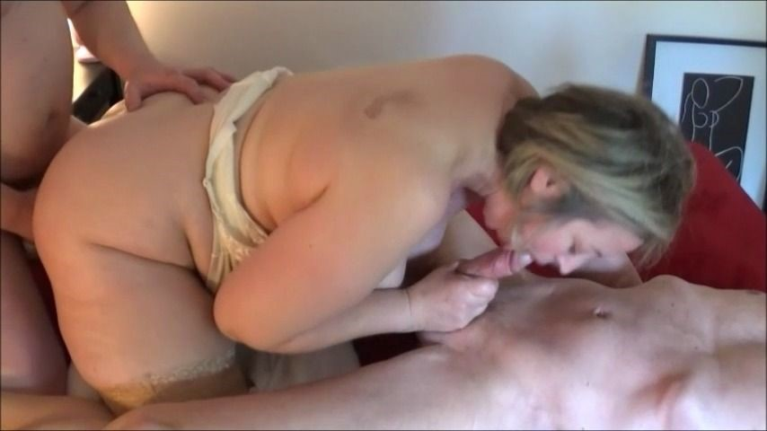[SD] Red Heaven Media Threesome With Shooting Star Part 3 Red Heaven Media - ManyVids-00:06:01 | Blowjob,Cumshots,Group Sex,Handjobs,Threesome - 200 MB