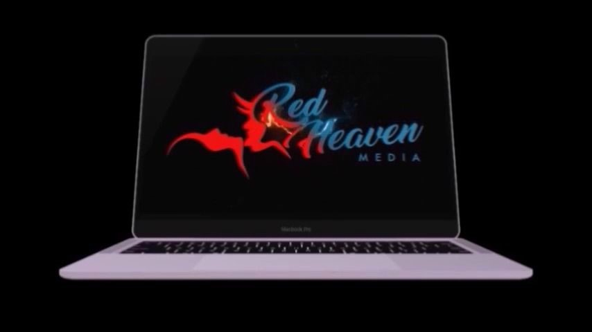 [SD] Red Heaven Media Trailer For Red Heaven Fetish Red Heaven Media - ManyVids-00:02:06 | Trailer,Boot Fetish,Domination,Submissive Sluts,Cosplay - 54,1 MB