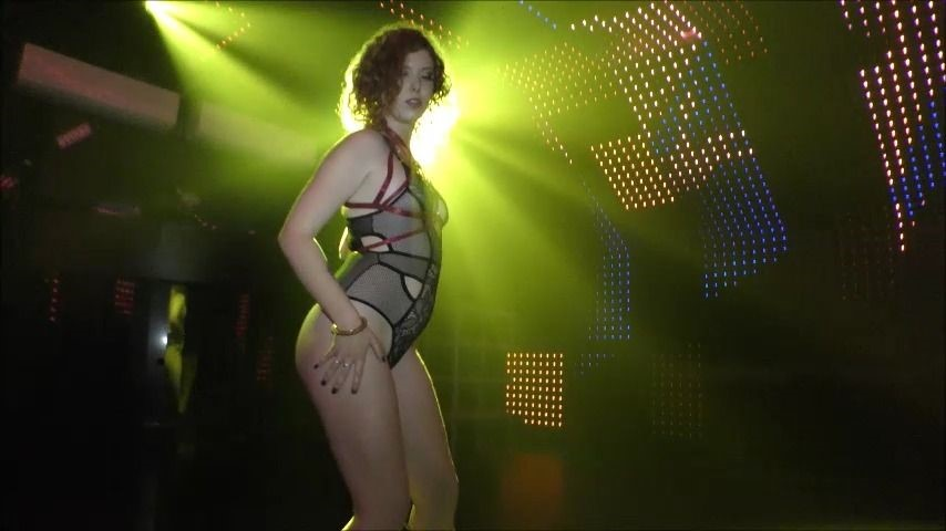 [SD] Red Heaven Media Trippy Nightclub Dancer Red Heaven Media - ManyVids-00:08:59 | Butterfly Watching,Dancing,Kink,Model,Music - 86,9 MB