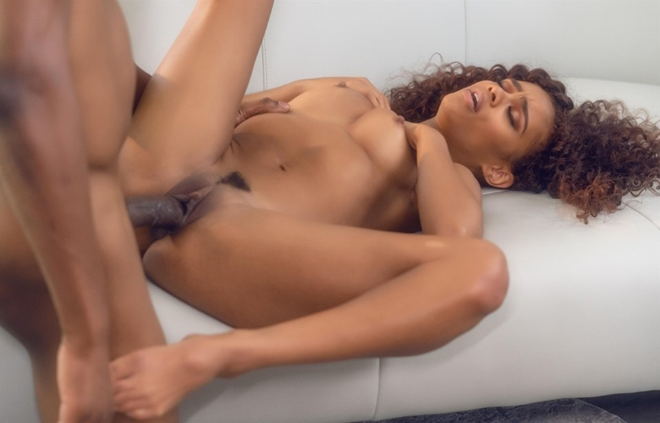 [Full HD] Scarlit Scandal - Scarlit Loves The Length Of That Big Black Cock Fucking Her Scarlit Scandal - SiteRip-00:17:54   Doggy Style, All Sex, Big Tits, Stand and Carry, Real Tits, Reverse Cow ...