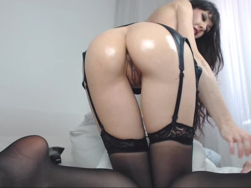 [SD] Spanishstar Free Twerk Shacking My Oiled Ass Spanishstar - ManyVids-00:02:12 | Ass Shaking,Booty Shaking,Lotion/Oil Fetish,Twerk,White Booty - 49 MB