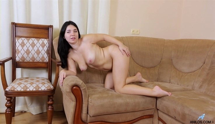 [Full HD] Tanita - Tease Me Please 28.04.20 Mix - SiteRip-00:22:53 | Bras, Panties, Short Girls, Shaved Pussy, Puffy Nipples, Solo, Natural, Fair Skin, Long Hair, Black Hair - 1,1 GB