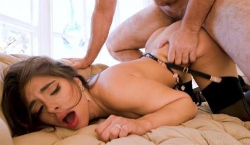 [4K Ultra HD] tru kait. Classic Beauty Kait Makes Her Debut Fucking Manuel Ferrara tru kait - SiteRip-00:37:51   all sex - 6,3 GB