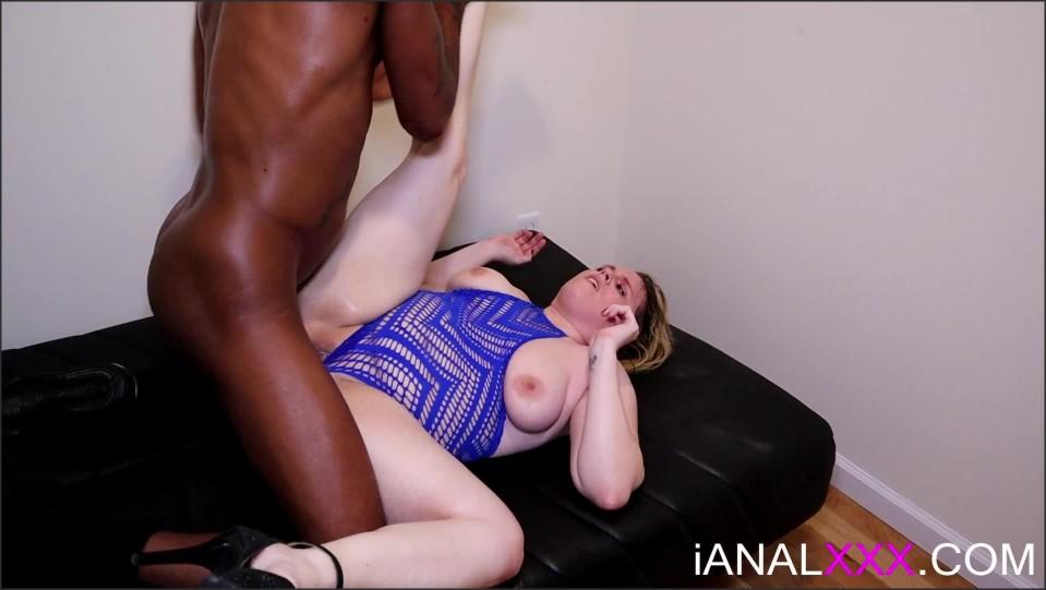 [Full HD] UrbanMedia Lilly White BBC loving Anal whore UrbanMedia - Manyvids-00:31:26   Size - 2,2 GB