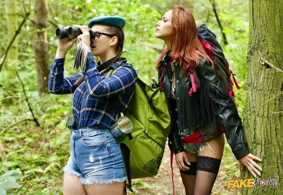 [Full HD] Veronica Leal, Taylee Wood - Slim And Thicc Girl Threesome Veronica Leal, Taylee Wood - Slim And Thicc Girl Threesome - SiteRip-00:27:18   All Sex, Threesome, Blowjob - 815,2 MB