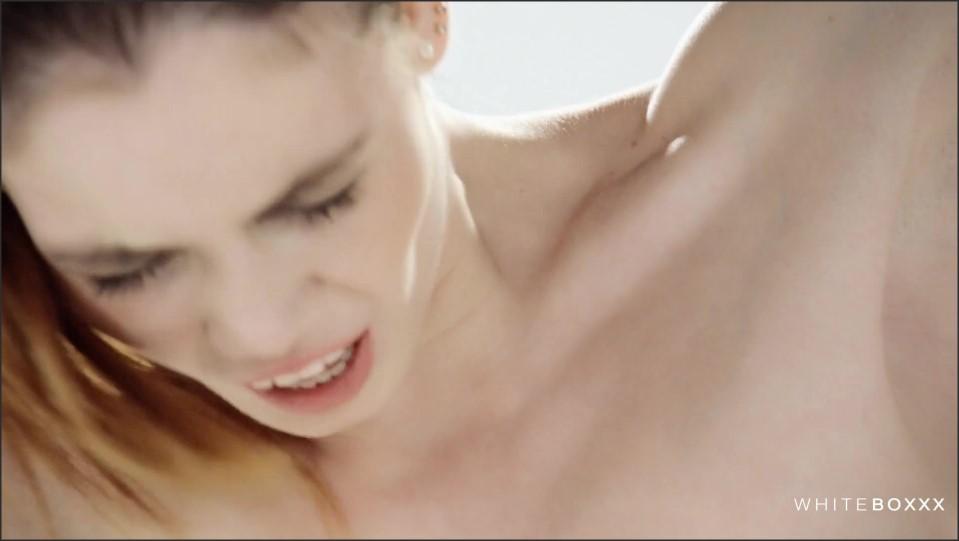 [Full HD] Lovenia Lux - FULFILL MY ANAL FANTASY №1 Lovenia Lux - SiteRip-00:22:29   Blowjob, All Sex, Anal - 986,9 MB