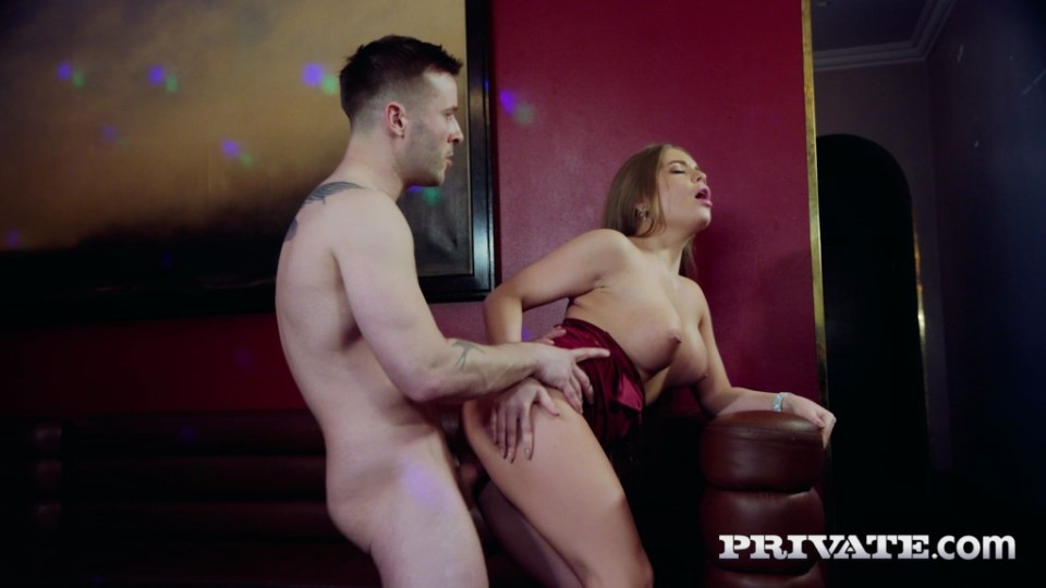 [Full HD] Alessandra Jane. Alessandra Jane enjoys fucking and finishes with cum covered tits Alessandra Jane - SiteRip-00:21:30 | Blowjob, Big breasts, Big Tits, High Heels, Blonde, Piercings, Cums...