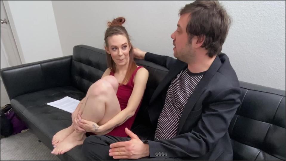 [Full HD] Alexa Kane. Make Me More Money And Worship My Pussy Alexa Kane - BratPrincess-00:07:42 | Taboo, Pussy Worship, Brunette, Femdom, Humiliation, Brat Girls - 942,4 MB