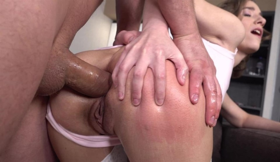 [Full HD] Anastasia p-- - Hard Anal Fuck  Spanking  Anal Squirt  Big Anal Gape VK047 Anastasia Mistress - SiteRip-00:51:12 | Deep Throat, Rough, Butt Plugs, Piss Drinking, Slim Body, Gapes, ATM, Bl...