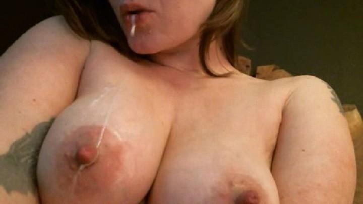 [Full HD] Appleroe Tasty Tits AppleRoe - ManyVids-00:13:49 | Lactating,Nipple Play,Spit Fetish,Tit Play,Tit Sucking / Nipple Fetish - 1,1 GB