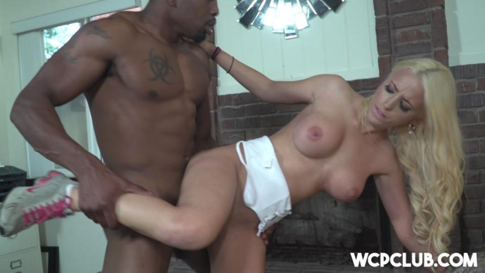 [Full HD] Aspen Romanoff - Cuckold Aspen Aspen Romanoff - SiteRip-00:26:27 | Blowjob, All Sex, IR - 1,3 GB