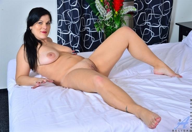 [Full HD] Belisa - Nightly Routine 19.03.21 Belisa - SiteRip-00:13:52 | Panties, Big Boobs, Solo, Bras, Big Areolas, Tan, Shaved Pussy, European, Black Hair, Long hair - 854 MB