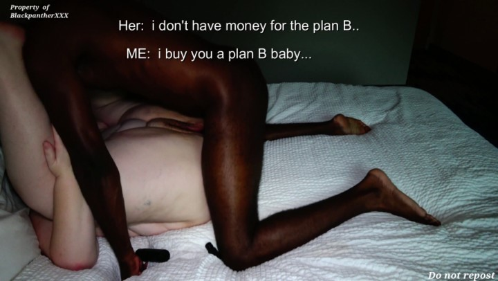 [Full HD] blackpantherxxx 21 yo no birth control anal part 2 BlackpantherXXX - ManyVids-00:39:59 | Anal,BBC,Cuckolding,BDSM,Teens (18+) - 2,9 GB