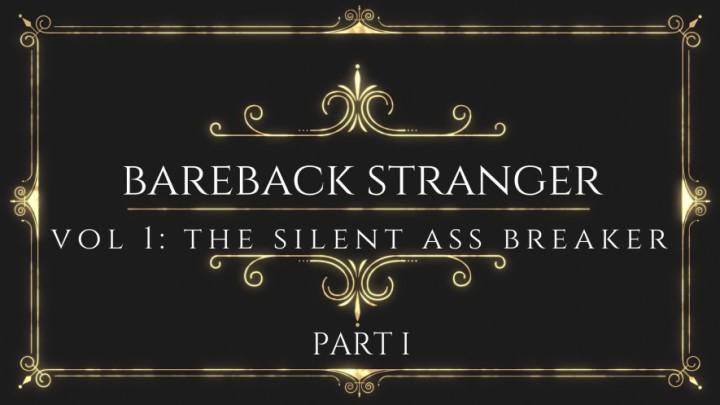 [Full HD] Blackpantherxxx Bareback Stranger Vol 1 Part 1 Sab BlackpantherXXX - ManyVids-00:40:29 | Anal,Bareback,BBC,MILF,Strangers - 2,9 GB