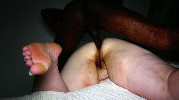 [Full HD] blackpantherxxx post stepfamily dinnner anal des part 2 BlackpantherXXX - ManyVids-00:42:12 | Anal,Cuckolding,BBC,Chubby,Interracial - 4,5 GB