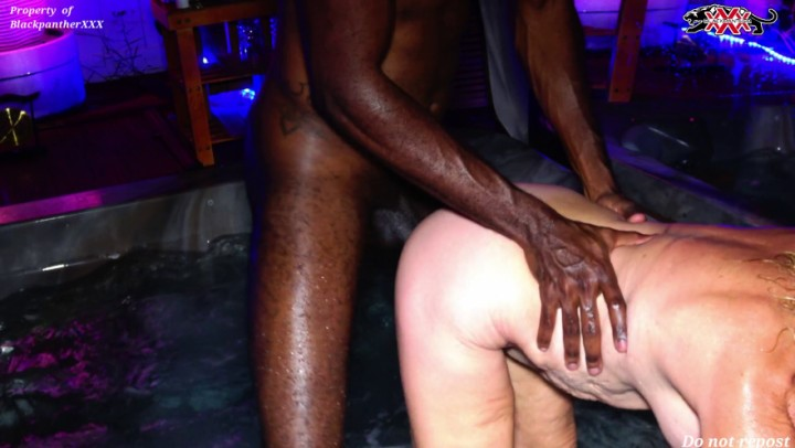 [Full HD] blackpantherxxx trouble in jacuzzi anal in high tide p1 BlackpantherXXX - ManyVids-00:16:53 | Cuckolding,BDSM,BBC,MILF - 1,2 GB