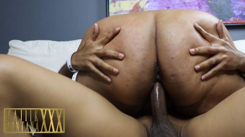 [HD] Breana Khalo Hot Latina Bbw Worships And Rides My Bbc Breana Khalo - ManyVids-00:27:28 | BBC,BBW Goddess,Cock Worship,Deepthroat,PAWG - 717,2 MB
