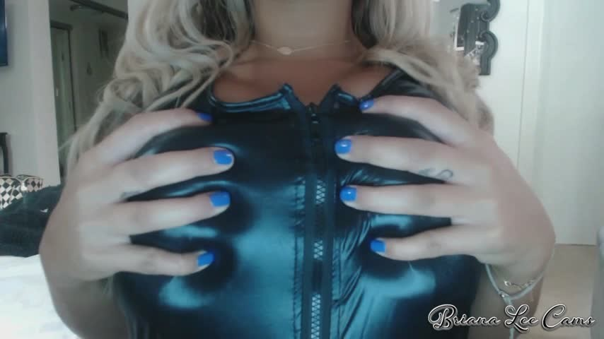 [HD] briana lee briana lee latex dress Briana Lee - ManyVids-00:09:19   Big Tits,Dildo Fucking,Dildo Sucking,Latex,Solo masturbation - 257,5 MB