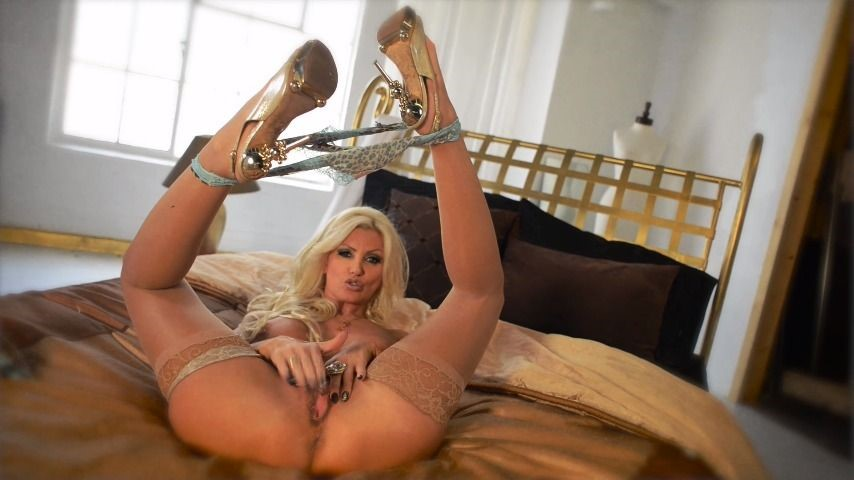 [Full HD] Brittany Andrews Like Me In Leopard Brittany Andrews - ManyVids-00:09:16 | Big Boobs,JOI,MILF,Mommy Roleplay,Solo Masturbation - 664,5 MB