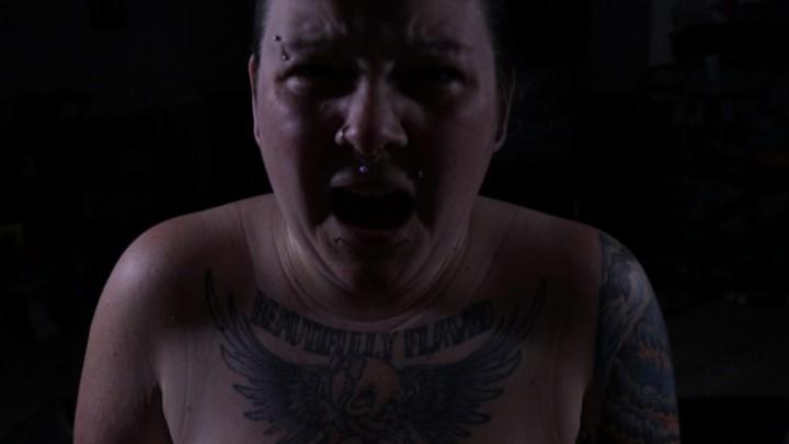 [Full HD] Buttercup Slap Happy Buttercup - ManyVids-00:10:05 | BBW,BDSM,Face Slapping,Sensual Domination,Submissive Sluts - 2,3 GB