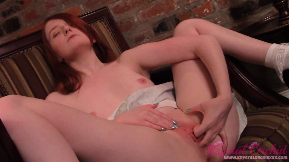 [Full HD] Cherry Fae Naughty In New Orleans Cherry Fae - ManyVids-00:11:51 | Braces,Finger Fucking,Masturbation,Redhead,Teens (18+) - 857,2 MB