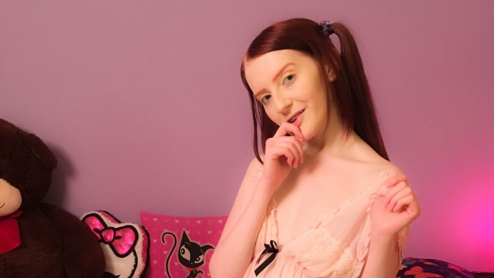 [Full HD] cherry fae tuck me in daddy Cherry Fae - ManyVids-00:09:48   Daddy Roleplay,Daddys Girl,Masturbation,Taboo - 883,3 MB